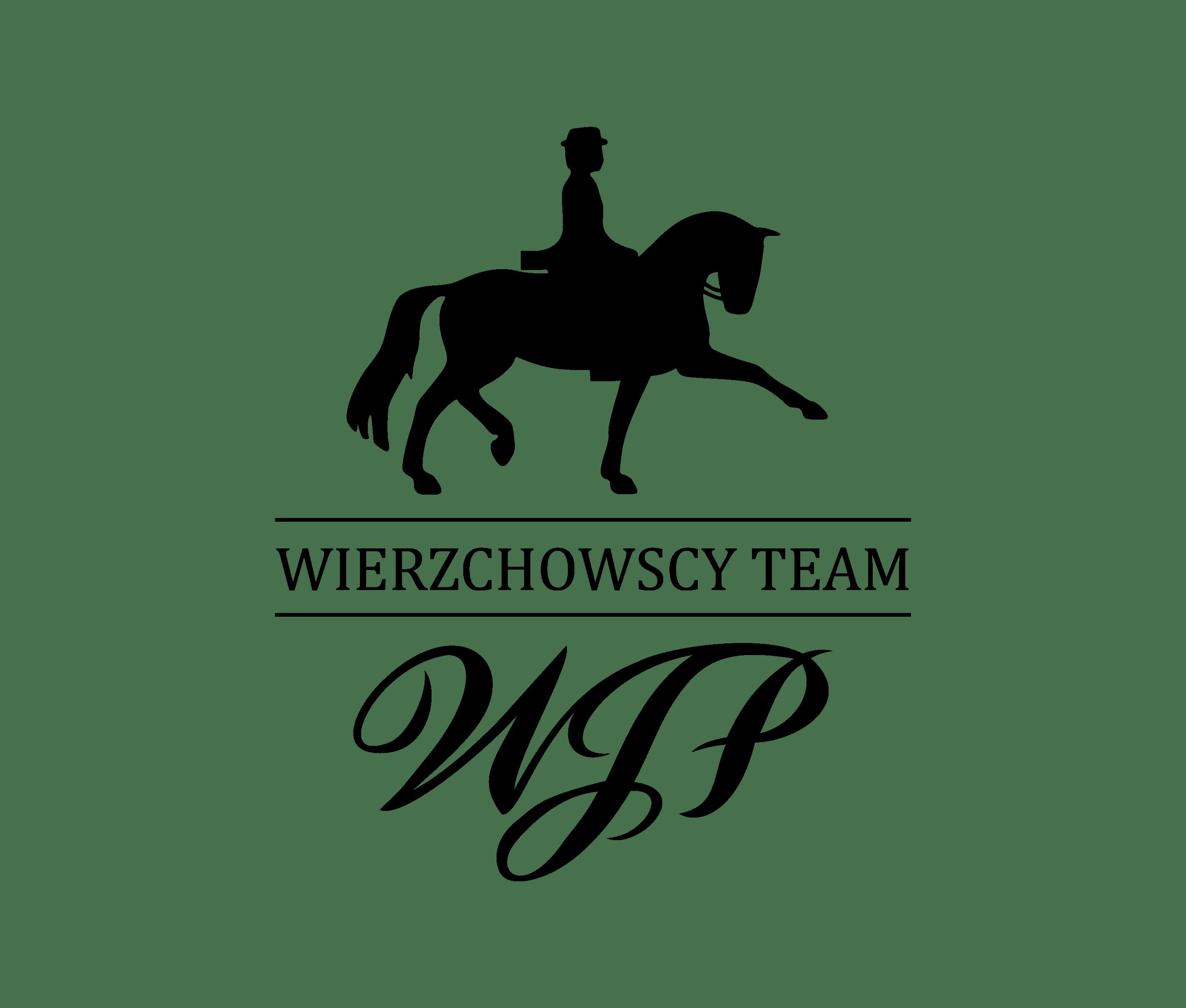 Wierzchowscy Dressage Team